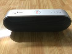 Bán Loa Bluetooth Usb Thẻ Nhớ Fm Mini Wireless F Mau Bạc Rẻ Trong Vietnam