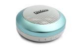 Giá Bán Loa Bluetooth Yoobao Ybl201 Xanh Nước Biển Yoobao Hà Nội