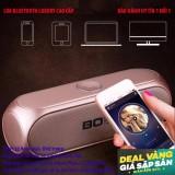 Giá Bán Loa Bose Mini May Tinh Con Đắt Hơn Cả Loa Cao Cấp Nay Loa Bose Nghe Nhac Con Đắt Hơn Cả Loa Cao Cấp Nay Loa Bluetooth Super Bass S7 Dong Loa Cao Cấp Kiểu Dang Thời Trang Am Thanh Cực Chất Bh Uy Tin 1 Đổi 1 Mới Nhất