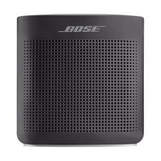 Loa Bose SoundLink Color II - Hãng Phân Phối Chính Thức