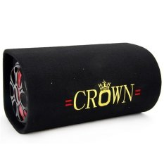 Mua Loa Crown 6 Đen Crown
