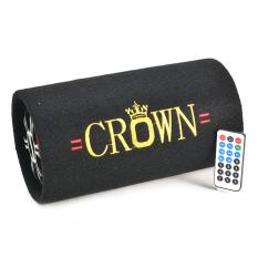 Giá Bán Loa Crown Cỡ Số 10 Crown Đen Crown Mới