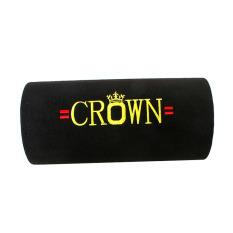 Mua Loa Crown Số 5 Đen Hồ Chí Minh