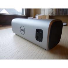 Loa Dell AD211 Bluetooth Portable - Hãng phân phối chính thức