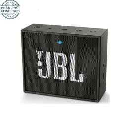 Mã Khuyến Mại Loa Di Động Bluetooth Jbl Go Đen Hang Phan Phối Chinh Thức Jbl