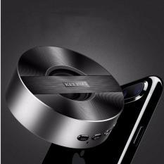 Loa Di Động Bluetooth Khong Day Keling A5 Hà Nội Chiết Khấu 50