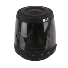 Loa di động Bluetooth LG PH1 (Đen)
