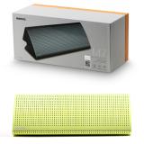 Giá Bán Loa Di Động Bluetooth Remax Rb M7 Xanh Rẻ Nhất