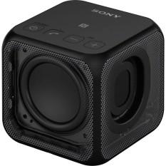 Loa di động Bluetooth Sony SRS-X11 (Đen)