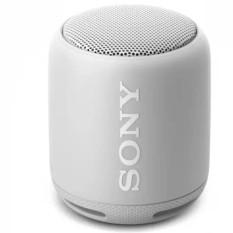 Loa di động Bluetooth Sony SRS-XB10 (Trắng)