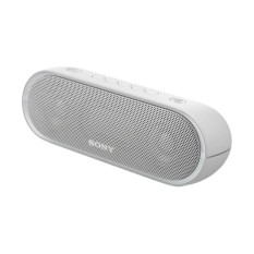 Loa di động Bluetooth Sony SRS-XB20 (Trắng)