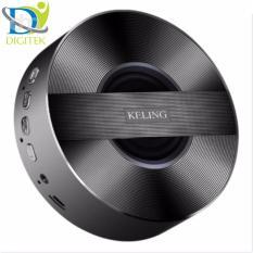 Loa di động Bluetooth speaker KELING A5