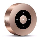 Mua Loa Di Động Bluetooth Speaker Keling A8 Vang Đồng Keling Rẻ