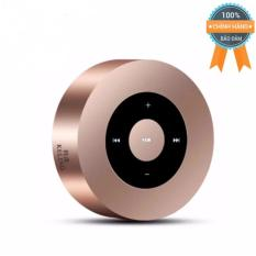 Mua Loa Di Động Bluetooth Speaker Keling A8 Rẻ Trong Hà Nội