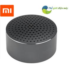 Loa bluetooth xiaomi mini (màu xám)