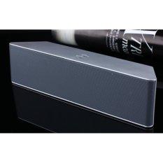 Loa Di Dong Cao Cap Bluetooth S210 Cực Chất Chinh Hang Sieu Bass Sieu Trầm Gia Tốt Nhất Rẻ