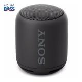 Cửa Hàng Loa Di Động Sony Extra Bass Bluetooth Srs Xb10 Đen Hang Phan Phối Chinh Thức Rẻ Nhất