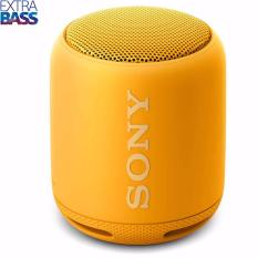 Mua Loa Di Động Sony Extra Bass Bluetooth Srs Xb10 Vang Hang Phan Phối Chinh Thức Rẻ