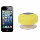 Loa Gia Re Loa Bluetooth Chống Nước S139 Nghe Cực Hay Chơi Cực Đa Dong Sản Phẩm Cao Cấp Mới Nhất