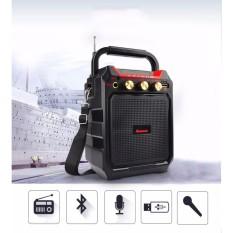 Bán Loa Hat Karaoke Di Dong Mini Loa Keo Keo Bluetooth Loa K99 Hozito Cao Cấp Top 5 Loa Karaoke Mini Di Động Ban Chạy Nhất Năm 2017 Mẫu 422 Bluetooth Speaker Có Thương Hiệu