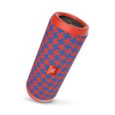 JBL Loa Bluetooth FLIP3 (Special Edition) - Hàng chính hãng