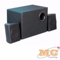 Giá Bán Loa Homesound Ms 301 2 1 Homesound Trực Tuyến