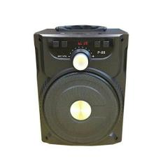 Giá Bán Loa Karaoke Bluetooth P88 Hoặc P89 Tặng Kem Mic Trực Tuyến Việt Nam