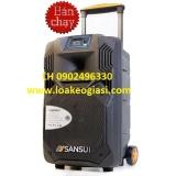 Giá Bán Loa Keo Bluetooth Cao Cấp San Sui Ss1 15 Mới Nhất