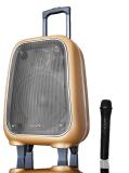 Giá Bán Loa Keo Bluetooth Soundmax M6 Nguyên