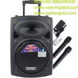 Loa Keo Bluetooth Temeisheng Dp 131 Đen Hồ Chí Minh
