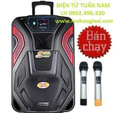 Loa Keo Bluetooth Temeisheng Sl 15 03 4 5 Tấc Model 2018 Cực Hay A Trong Hồ Chí Minh