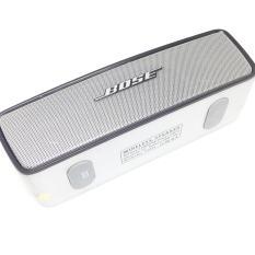 Giá Bán Loa Kết Nối Blutooth Bose S2025 Mini Boses Tốt Nhất