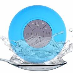 Loa Loa Loa Loa Loa Bluetooth Chống Nước S139 Nghe Cực Hay Chơi Cực Đa Dong Sản Phẩm Cao Cấp Việt Nam