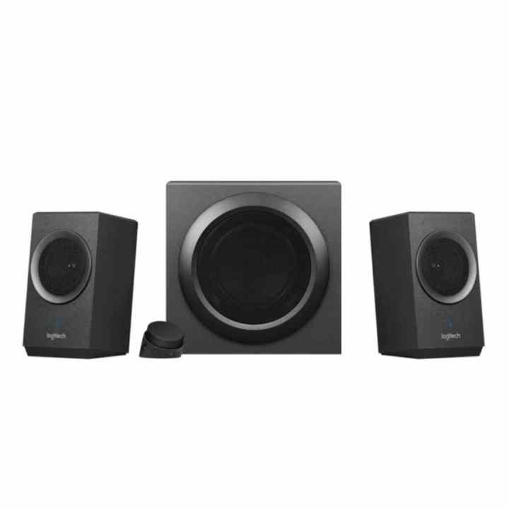 LOA LOGITECH Z337 Bluetooth