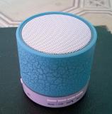 Mua Loa Mini Bluetooth Speaker Trực Tuyến Vietnam