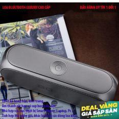 Chiết Khấu Loa Mini Boombox Con Đắt Hơn Cả Loa Cao Cấp Nay Loa Mini Boss Con Đắt Hơn Cả Loa Cao Cấp Nay Loa Bluetooth Super Bass S7 Dong Loa Cao Cấp Kiểu Dang Thời Trang Am Thanh Cực Chất Bh Uy Tin 1 Đổi 1 Oem Japan