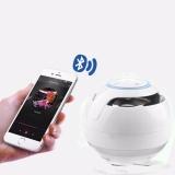 Giá Bán Loa Mini Di Động Bluetooth Trực Tuyến Phú Thọ
