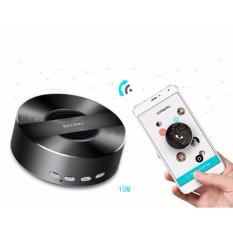 Bán Mua Loa Nghe Nhac Bluetooth Keling Tts5 Cao Cấp Bền Đẹp Gia Tốt Bh Uy Tin Bởi Tinh Tế Store Hà Nội