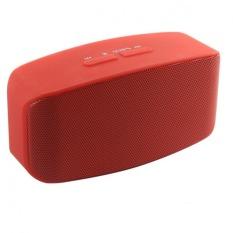 Mã Khuyến Mại Loa Nghe Nhạc Kết Nối Bluetooth N20 Đỏ Oem