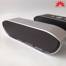 Mua Loa Nghe Nhạc Khong Day Bluetooth Cy01 Oem Rẻ