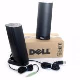 Mua Loa Nghe Nhạc Vi Tinh 2 Dell Ax210 Cực Hay Rẻ
