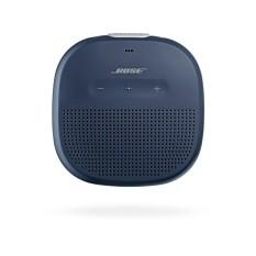 Ôn Tập Loa Soundlink Micro Bluetooth Hang Phan Phối Chinh Thức