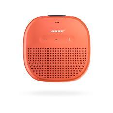 Loa SoundLink Micro Bluetooth - Hãng Phân Phối Chính Thức
