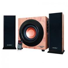 Bán Loa Soundmax A 2116 2 1 Đỏ Gỗ Trực Tuyến