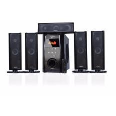 Loa SoundMax B70/5.1