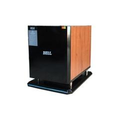 Giá Bán Loa Sub Điện 1200 Bell