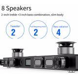 Giá Bán Loa Thanh Soundbar Kết Nối Bluetooth 4 Jy A9 Oem Mới