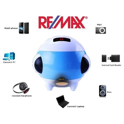 Loa Máy Tính Mini, Loa Tv, Loa Bluetooth Cho Tivi + Điện Thoại + Laptop Shb  Pro Mẫu Mới, Chất Lượng Cao - Giá Rẻ - Bảo Hành Uy