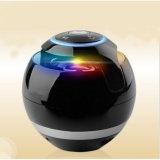 Loa Trứng Bluetooth 360 - Model GS009