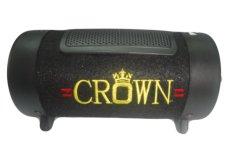 Loa Usb Crown 4 Chan Mới Nhất